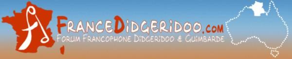 France-didgeridoo