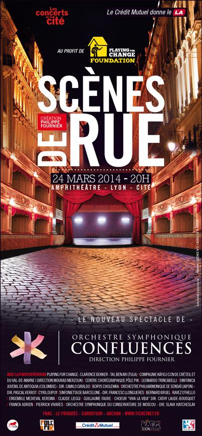 playing-for-change--Philippe-Fournier--Scènes-de-rue-avec-Othello-Ravez